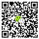 1610767419207339.jpg